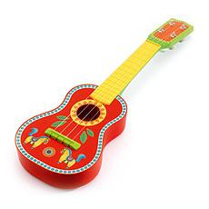 Achat Mes premiers jouets Ukulélé Animambo