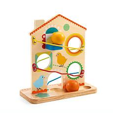 Achat Mes premiers jouets Roulatou