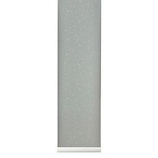 Achat Papier peint Papier Peint Confettis - Gris