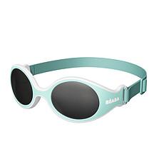 Achat Accessoires bébé Lunettes de soleil Bandeau XS Aqua