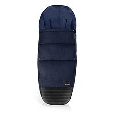 Achat Chancelière Chancelière Platinum - Midnight Blue Navy Blue