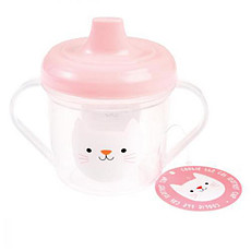 Achat Tasse & Verre Tasse d'Apprentissage Cookie le Chat