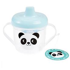 Achat Tasse & Verre Tasse d'Apprentissage Miko le Panda