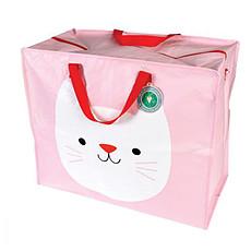 Achat Rangement jouet Sac de Rangement Jumbo - Cookie le Chat