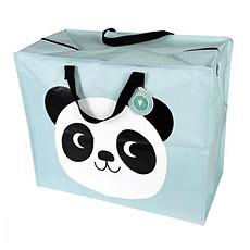 Achat Rangement jouet Sac de Rangement Jumbo - Miko le Panda