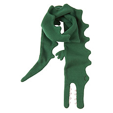 Achat Accessoires bébé Écharpe Alligator
