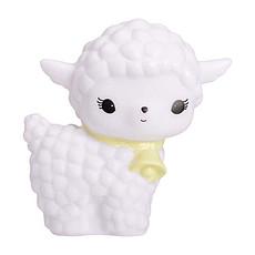 Achat Veilleuse Petite Veilleuse Mouton
