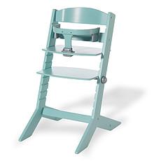 Achat Chaise haute Chaise Haute Syt Evolutive - Menthe à l'eau