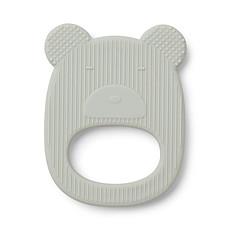 Achat Anneau de dentition Anneau de Dentition Gemma Mr. Bear - Dusty Mint