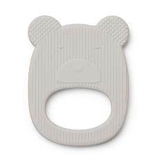 Achat Anneau de dentition Anneau de Dentition Gemma Mr. Bear - Dumbo Grey