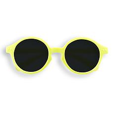 Achat Accessoires bébé Lunettes de Soleil - Lemonade
