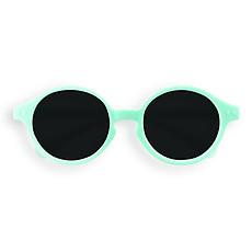 Achat Accessoires bébé Lunettes de Soleil - Sky Blue
