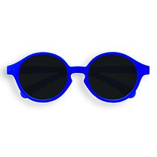 Achat Accessoires bébé Lunettes de Soleil - Marine Blue