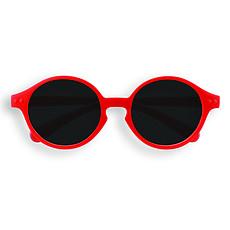 Achat Accessoires bébé Lunettes de Soleil Red - 12/36 Mois