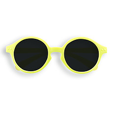 Achat Accessoires bébé Lunettes de Soleil Lemonade- 12/36 Mois