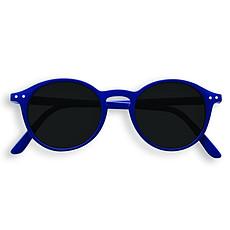 Achat Accessoires bébé Lunettes de Soleil Junior Navy Blue - 3/10 Ans