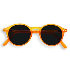 Achat Accessoires bébé Lunettes de Soleil Junior Yellow - 3/10 Ans