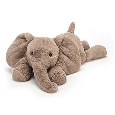 Achat Peluche Smudge Elephant - Large
