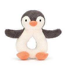 Achat Hochet Pippet Penguin Grabber