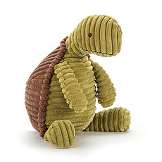 Achat Peluche Cordy Roy Tortoise - Small
