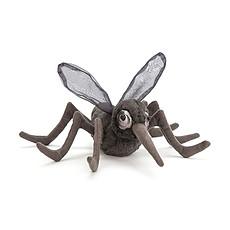 Achat Peluche Morris Mosquito