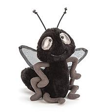 Achat Peluche Farrel Fly