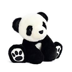 Achat Peluche So Chic Panda - 25 cm