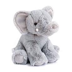 Achat Peluche Peluche Éléphant Elephant'Dou 25 cm
