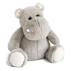 Achat Peluche Hippo'Dou