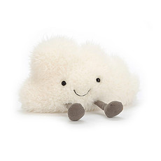 Achat Peluche Amuseable Cloud - Large