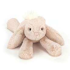 Achat Peluche Smudge Rabbit - Medium