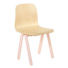 Achat Table & Chaise Chaise Rose