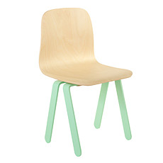 Achat Table & Chaise Chaise Menthe