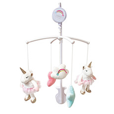 Achat Mobile Mobile Musical Licorne