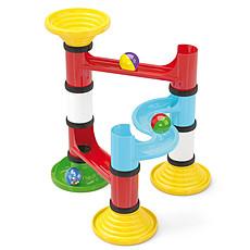 Achat Mes premiers jouets Migoga Junior (21 pièces)