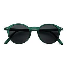 Achat Accessoires bébé Lunettes de Soleil Junior Green - 3/10 Ans