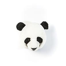 Achat Objet décoration Thomas Trophée Panda
