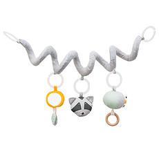 Achat Accessoires poussette Spirale d'Activités Mr. Racoon