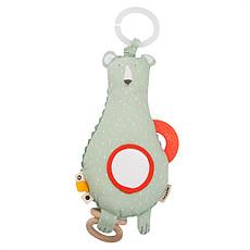 Achat Mes premiers jouets Jouet d'Activités - Mr. Polar Bear