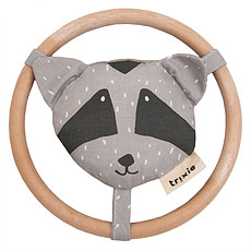 Achat Hochet Hochet Mr. Raccoon