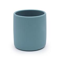 Achat Tasse & Verre Gobelet en Silicone - Blue Dusk