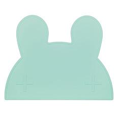 Achat Vaisselle & Couvert Set de Table Lapin - Minty Green