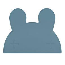 Achat Vaisselle & Couvert Set de Table Lapin - Blue Dusk