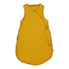 Achat Gigoteuse Gigoteuse Sleepy Mustard - 0/6 Mois