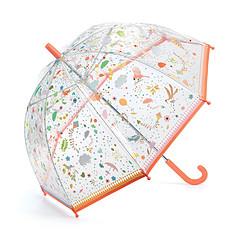 Achat Accessoires bébé Parapluie Petites Légèretés