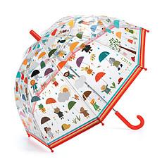 Achat Accessoires bébé Parapluie Sous la Pluie