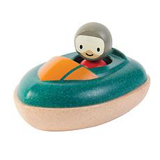 Achat Mes premiers jouets Mon Hors-Bord