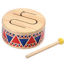 Achat Mes premiers jouets Tambour