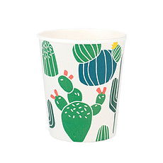 Achat Anniversaire & Fête Lot de 8 Gobelets Cactus