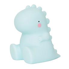 Achat Veilleuse Veilleuse T-Rex